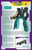 Tm - Transformers Collectors' Club - Page 7