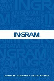 Public Mini Service Guide 010213 - Ingram Content Group