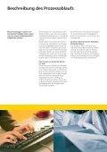 Prozessablauf Sortierfile OnlineLink wird in einem neuen - Die ... - Seite 2