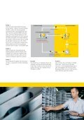 Prozessablauf Sortierfile OnlineLink wird in einem neuen - Die ... - Seite 3