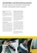 Prozessablauf Sortierfile OnlineLink wird in einem neuen - Die ... - Seite 4