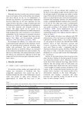 The efficacy of an ivermectin/closantel injection - PRO ZOON ... - Page 2