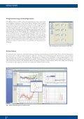 Soware GridVis - Optec AG. - Seite 4
