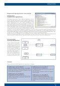 Soware GridVis - Optec AG. - Seite 7