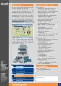 Fähigkeit der Leitsysteme APROL und LEICOS - Leicom AG - Seite 2