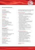 Prävention vor Rehabilitation - Seite 3