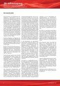 Prävention vor Rehabilitation - Seite 4