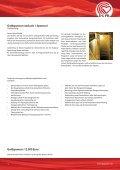 Prävention vor Rehabilitation - Seite 5