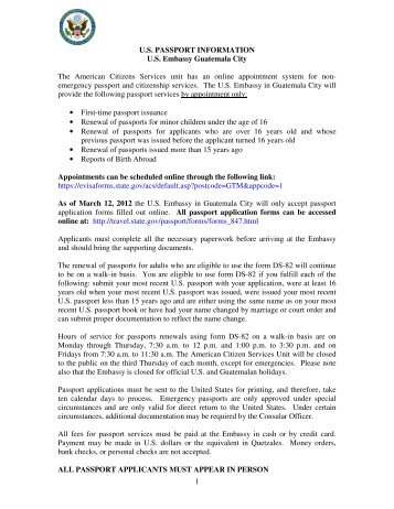 f'or fsm pport - Micronesia Emby Application Form Australia Emby Indonesia on