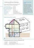 Energieeinsparverordnung (EnEV) 2009 - Stadtwerke Karlsruhe - Seite 5