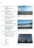 jahresinhaltsverzeichnis 2012 - industrieBAU - Seite 2