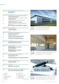 jahresinhaltsverzeichnis 2012 - industrieBAU - Seite 4