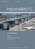 jahresinhaltsverzeichnis 2012 - industrieBAU - Seite 5