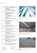 jahresinhaltsverzeichnis 2012 - industrieBAU - Seite 6