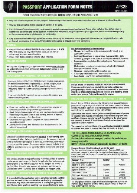 notes form - Monza berglauf-verband com