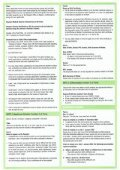 Passport Application Form Notes APS2E - Department of Foreign ... - Page 2