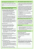 Passport Application Form Notes APS2E - Department of Foreign ... - Page 4
