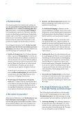 Fachkräfte sichern - Rekrutierung von Studierenden über Praktika ... - Seite 4