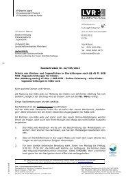 PDF, 459 KB - Landschaftsverband Rheinland