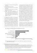 LehrlingsausbilderInnen zwischen - Erwachsenenbildung - Seite 4