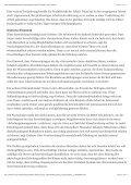 Stress überfordert ganze Organsysteme (Politik, Schweiz, NZZ Online) - Seite 2