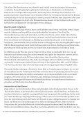 Stress überfordert ganze Organsysteme (Politik, Schweiz, NZZ Online) - Seite 3