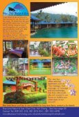 Koh Chang Guide - Page 2