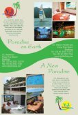 Koh Chang Guide - Page 4