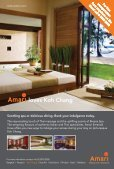 Koh Chang Guide - Page 7