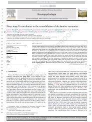 Download (pdf, 250KB) - CCLM