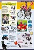 De fietsgeschenken! - Rolfes Sports - Page 3
