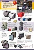 De fietsgeschenken! - Rolfes Sports - Page 4