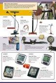 De fietsgeschenken! - Rolfes Sports - Page 5