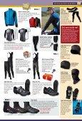 De fietsgeschenken! - Rolfes Sports - Page 7