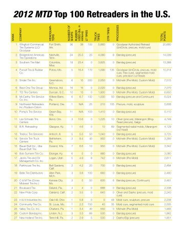 intermediate microeconomics varian pdf free download