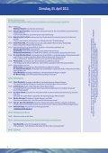 Motto: CSR im Zeichen der Ressourcenknappheit: Gemeinsame Werte ... - Seite 2