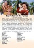 Presseinfo 2012 - Komödienspiele Porcia - Seite 6