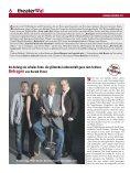 theaterWal stadtTheater walfischgasse - Seite 6