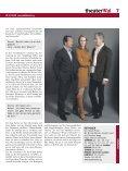 theaterWal stadtTheater walfischgasse - Seite 7