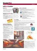 theaterWal stadtTheater walfischgasse - Seite 4