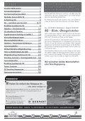 Kreisliga A: SG Bad Wimpfen - Eintr. Obergriesheim - Seite 3