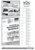 Kreisliga A: SG Bad Wimpfen - Eintr. Obergriesheim - Seite 4