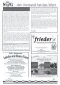 Kreisliga A: SG Bad Wimpfen - Eintr. Obergriesheim - Seite 5