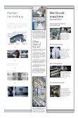 DHO Eröffnungs-Beilage - Schwäbische Post - Seite 6