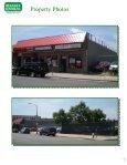 163-179 Main Street Brochure - Page 7