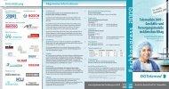 PDF, 2009 - MCALL GmbH Marketing & Vertrieb