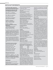 Vollständigen Artikel downloaden - Wirtschaftsinformatik Online