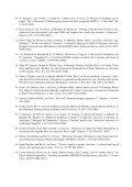 Bert de Groot - Max-Planck-Institut für biophysikalische Chemie - Page 6