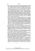 Bibliographische und dokumentarische Hinweise*) - Zeitschrift für ... - Page 3