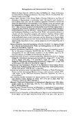Bibliographische und dokumentarische Hinweise*) - Zeitschrift für ... - Page 4